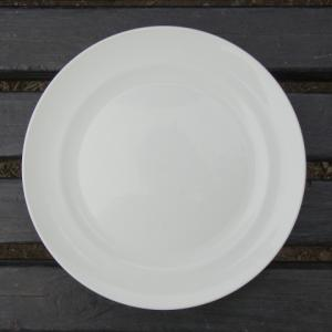 【実食レビュー】イオン・トップバリュ「チルド惣菜」のおすすめ!小皿系料理・サラダ編