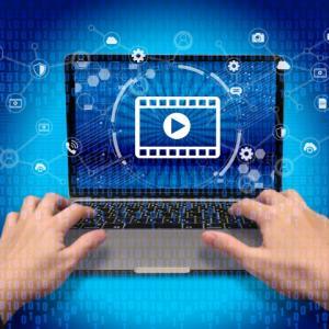 動画ファイルを動画サイトにアップロードやメールで送る為に圧縮する方法