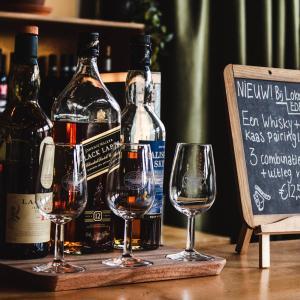 【緊急事態宣言解除】酒類提供可能も、外食の苦境は続く【外食業界まとめ】