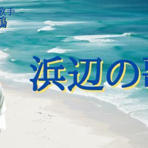 フランス人が愛した日本名曲「浜辺の歌」YouTube104