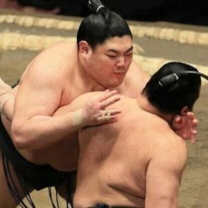 【大相撲五月場所】 幕下以下の注目力士一覧