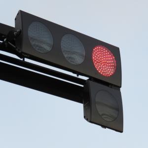 信号の時間(長さ)や変わるタイミングを認識しておくといいこととは?!