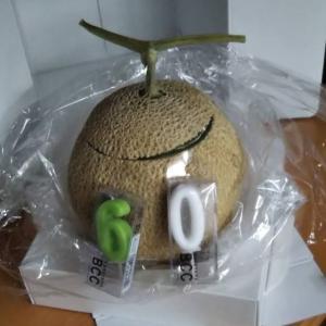 ケーキ総合通販サイト「Cake.jp」 結構利用してます!!