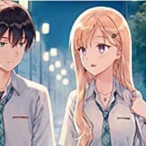 【感想】「義妹生活 3巻」着実に変わりゆく2人の心境!ネタバレあり