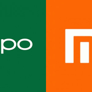 コスパ最強5Gスマホ比較!!Xiaomi(Mi 11Lite 5G)とOPPO(OPPO Reno5 A)どちらも超優秀!!