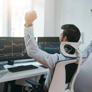 【利回りこそ至高】利回り1桁の投資法はクソ