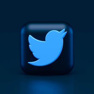 Twitterフォロワー者1万人を目指す!具体的な方法
