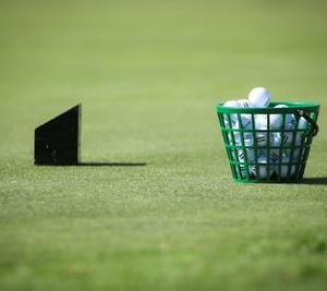 2021年9月 ゴルフレッスン近況 ーショットが打てなくなる病が発生