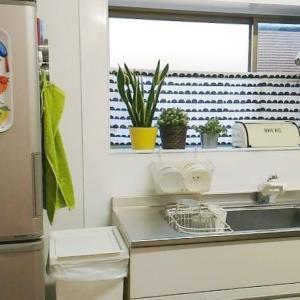 洗濯機が壊れた、家電は何年もつものなの?