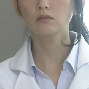 女医「アンタは怠け病だよ。働く女の面汚し」私「は?」→別の病院行ったら、衝撃の事実が判明・・  ・