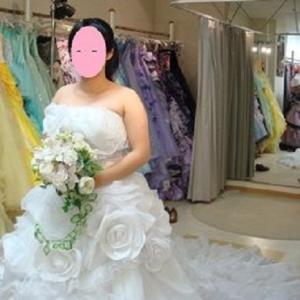 ブスな嫁を貰った同僚。ウチの嫁は美人だったので同僚の結婚式では内心で勝ち誇ってた。しかしそれから数年後…
