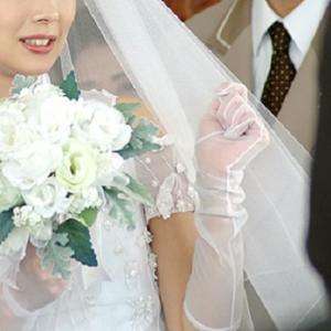 男「私子(新婦)、こんな結婚はやめろ!」→私(誰?この人)→姑『このインラン女!慰謝料とって離婚だ!』