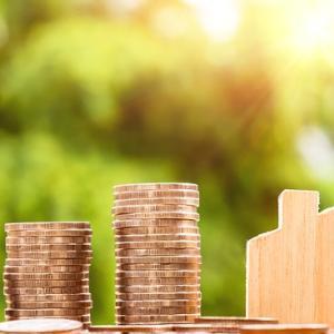 住宅ローン残13年の借金と見なしたくない借金