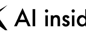 AI inside(4488)18%下落!その原因を考えてみる