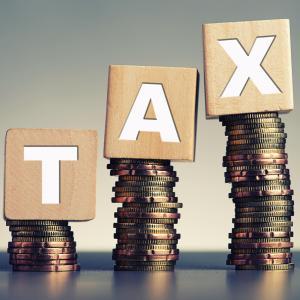 年収1000万円越えのサラリーマンの節税とは?