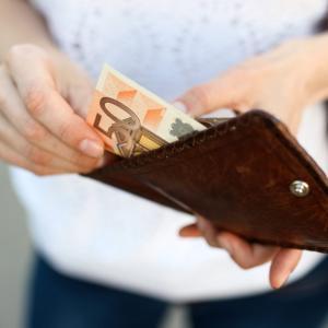 年収1000万円以上の人のお小遣はいくら?