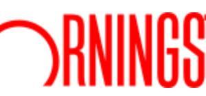 モーニングスター(4765)の株主優待 – アッパーマス層の高配当株