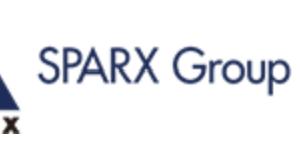 スパークスグループ(8739) – 我が家の高配当株