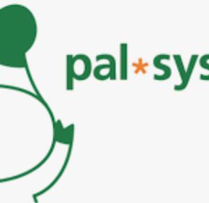 パルシステム – 共働きにおすすめする3つの理由
