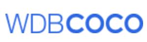 WDBココ(7079)から配当金 – 令和3年