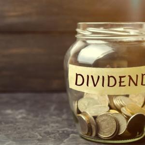 配当金への税金が違う!?米国株と日本株