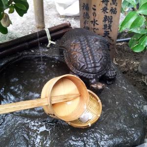 【1/4、6】3つの七福神のいいとこどり!東京・七福神めぐりバスツアー