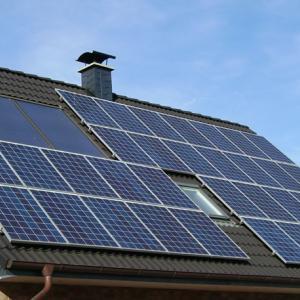 自家消費型太陽光とは?
