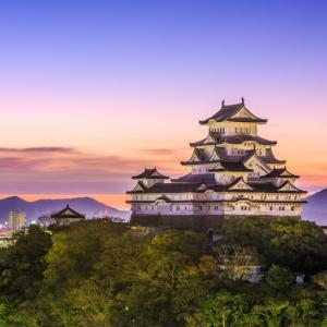 【絶景を見るならココ】姫路城が一番綺麗に見えるスポットを2つ紹介 知る人ぞ知る隠れスポット