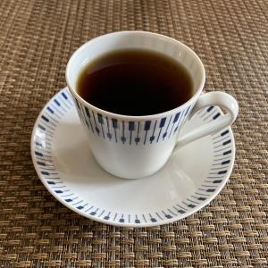 ドリップバッグコーヒー、おいしく飲むためのポイント