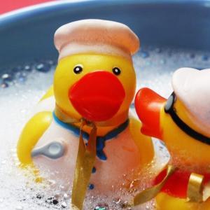 ケアマネ試験対策。訪問入浴介護ってどんなサービス?過去問をチェック。