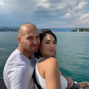 スイスのつづき♡teil 2