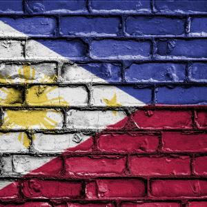 フィリピン英語は訛ってる?留学にはおすすめ?【3回行った私の回答】
