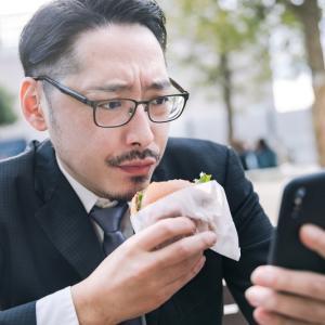 人気の食事管理アプリ5つを徹底比較。最もオススメのアプリは?機能とオススメポイントを紹介!
