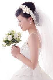 【手相体験】道徳的な価値観がないと、結婚生活はうまくいかなくなることがある
