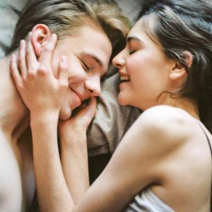 【付き合う前にやる】体から始まる恋愛の進め方と4つの着地点とは?【結婚もアリ】