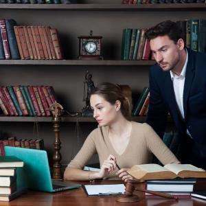離婚したくないときは弁護士に相談!?その注意点とアドバイス!