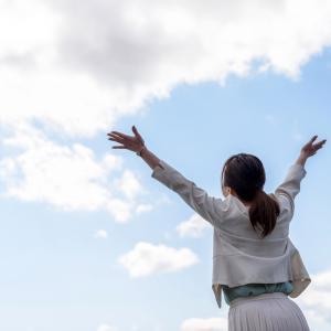 気にしすぎ・落ち込む・自信がない…そんなあなたに心を強くする方法