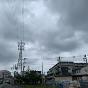 【銘柄分析】エディオン(2730):じわじわ成長する家電量販店