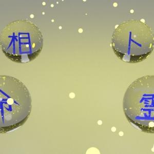 【命術向け】初心者が無料で占いを学ぶ方法|四柱推命、西洋占星術etc