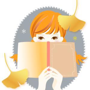 読書好きの副業にぴったり!書評サイト「ブックレコメンド」とは