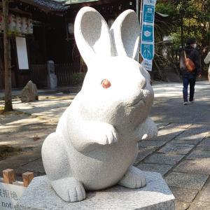 京都 岡崎エリアの神社仏閣3選