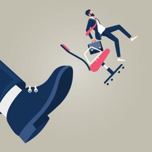 【必読】「副業やめとけ」は基本的に無視でOKな5つの理由