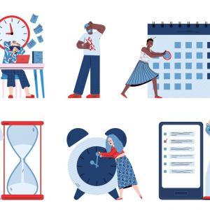 【人生を左右する】大学生におすすめ時間の使い方8選+ダメな時間の使い方3選