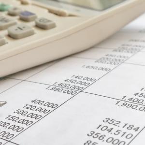 財務会計に強くなろう③損益計算書と収益性指標
