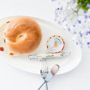 【防災】カンパンもいいけどパン缶はより美味!