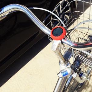 自転車屋さんの自転車  Vol.1 (ママチャリ)