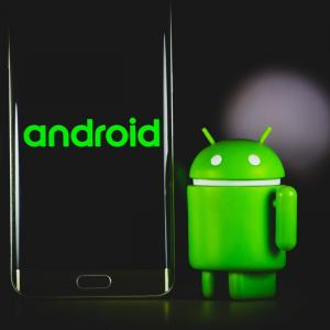 【Androidアプリ開発】The emulator process for AVD Pixel_2_API_29 was killed.の解決【Android Studio】