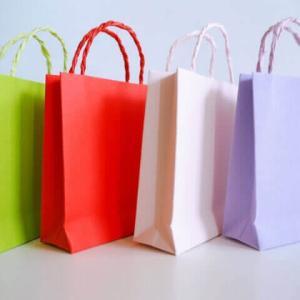毎月1日は楽天ワンダフルデー!楽天お買物マラソン&楽天スーパーセールとどっちがお得?