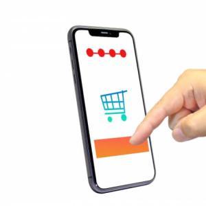 【最新2021】Amazonプライムデーはいつ?絶対に買うべきおすすめお得商品5選