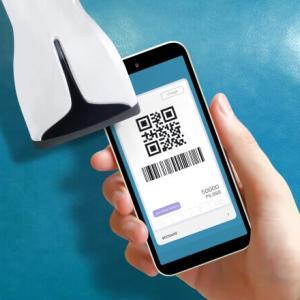 【PayPay】甲府市で最大20%還元キャンペーン第3弾開催決定!